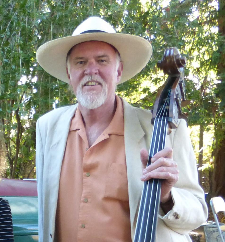 Stephen Tamborski